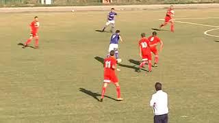 Serie D - Scandicci-Sangiovannese 2-5