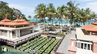 Best Choice Luxury Resorts In Phuket Thailand
