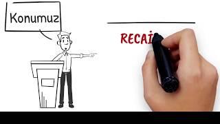 Gambar cover Recaizade Mahmut Ekrem'in Eserleri Animasyon Video