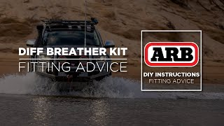 If you have fitted a snorkel to your 4WD with the plan to tackle river crossings, it's important to understand how quickly water can be sucked in through the oil ...