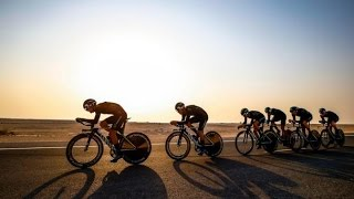 видео Шоссейный велоспорт - это... Что такое Шоссейный велоспорт?