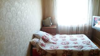 Город Воскресенск, продажа квартиры