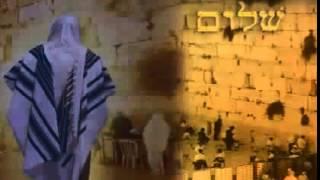 Canciones hebreas para aprender שַׁבָּת שָׁלוֹ�...
