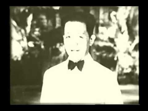 Around The World With Douglas Fairbanks (Featuring President Aguinaldo)