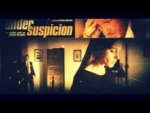 Under Suspicion (2000) | I Called As Soon I Got Home (Soundtrack) [23.]