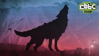 Wolfblood Brand New Opening Titles - Series 4