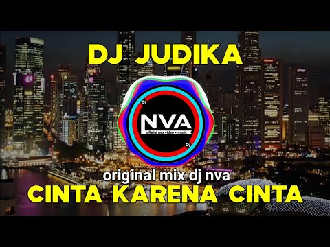 Download Dj Jangan Nget Ngetan Remix Terbaru Original 2019