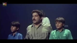 Jeena Hai To Hans Ke Jiyo, Jeevan Me Ek Pal Bhi Rona Na