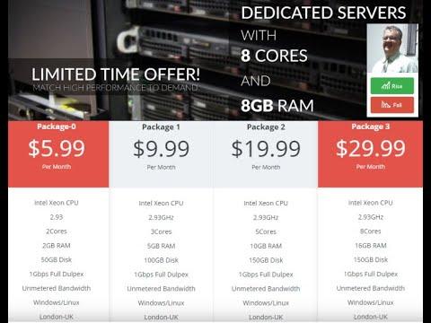 servidor-vps-melhor-custo-benefício,-a-partir-de-$5,99!