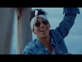 Albert 06 El Veterano - Hasta El Final (Official Video)