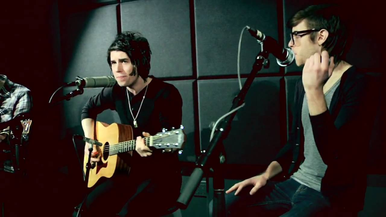 the-downtown-fiction-i-just-wanna-run-acoustic-downtownfiction