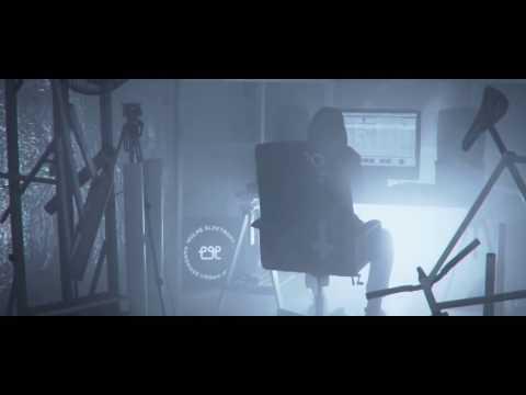Caskey - Generation Y (Music Video)
