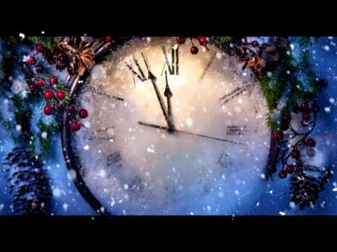 Новогодние Песни, тексты новогодних песен, слова из