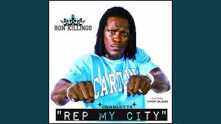 Rep My City