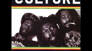 Culture - Slice Of Mount Zion (OFFICIAL AUDIO VIDEO)