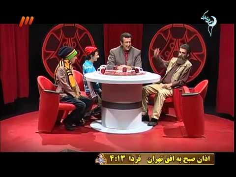 Khande Bazar 92 - 01 - IRAN021.com