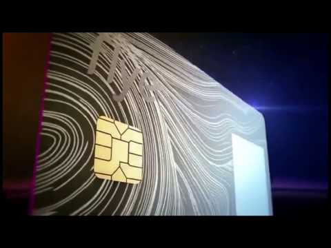 Mike Remedios , CTO of WorldVentures Talks about the flye smart card ; (NASDAQ: $NXTD)