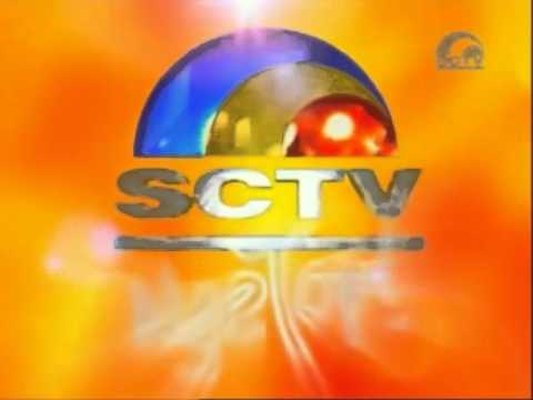 """Station ID SCTV """"NgeTop!"""" Overall Version [2004] - YouTube"""