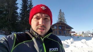 Южный Урал путешествие на снегоходах часть 4(http://vk.com/marchelotv., 2016-03-05T23:42:56.000Z)