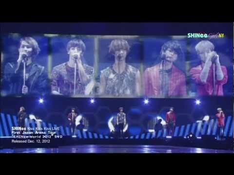 SHINee Always Love