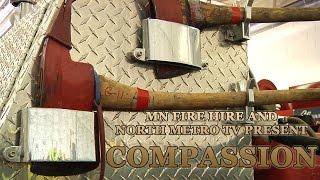 MN Fire Hire - Compassion