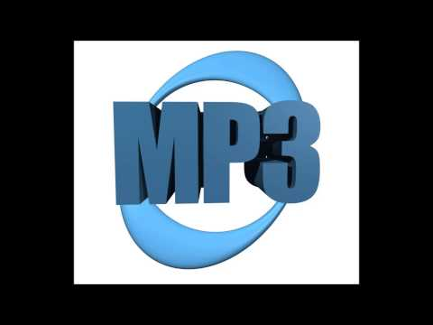 Mon Majhi Re Full mp3 Song    Boss Bengali Movie 2013 Jeet