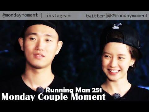 monday couple episodes