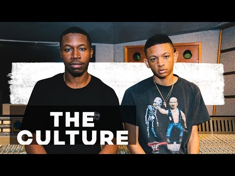 Gunner Stahl: Rap's Rawest Photographer | The Culture