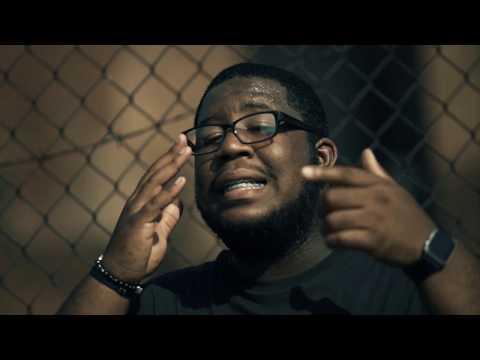King Masota ft. Najee & Getleft Never Give Up (Official Video)