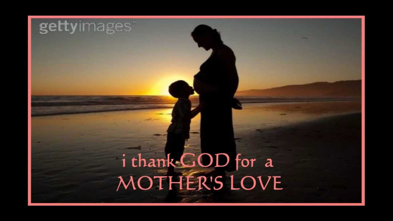 a mother s love Had this mother not donations may be made at any bank of america under the name of a mothers love you may also donate with paypal by clicking the.