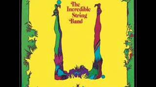 The Incredible String Band - The Juggler