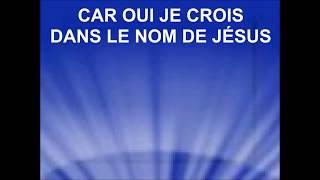 Oui Je Crois Le Credo Hillsong Worship.mp3