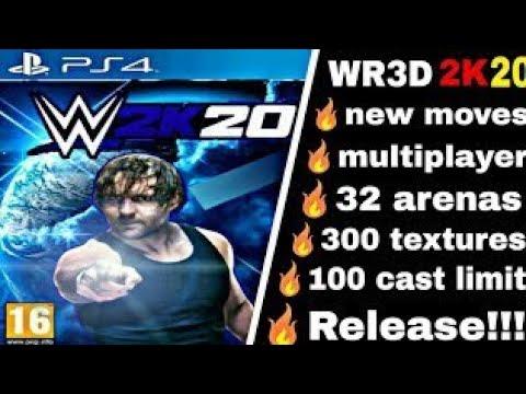 Baixar WR3D CORNER - Download WR3D CORNER | DL Músicas