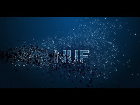 NUFiltration Water Technology