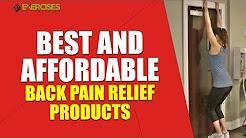 hqdefault - Best Products Back Pain Relief