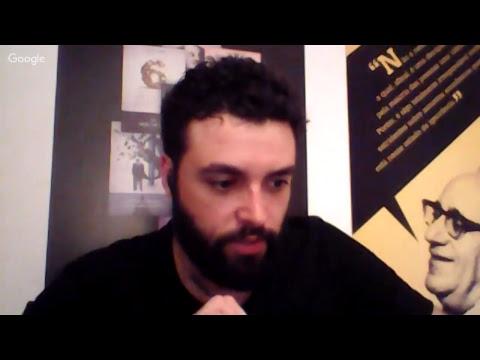 Porto VS Kogos: Descentralismo VS Design Inteligente