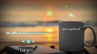 Download Story WA Uthopia Serpihan Hati Status WA utopia
