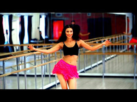 How to do a Belly Dance gracefully| Shoulder |Chest Slides| Belly roll |Hip roll | Jackie Varahan