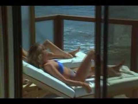 AMERICAN GIGOLO - Trailer ( 1980 )