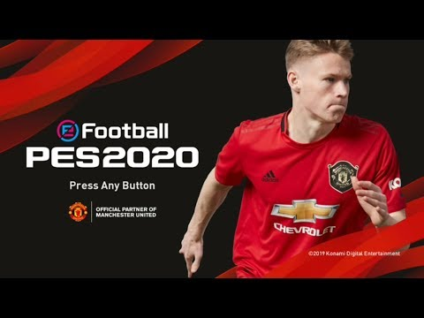 FIFA 20 Mobile Offline Android Game HD Best Graphics Download | RM Gaming