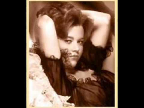 Bob Seger-Her Strut-Cover