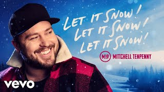 Play Let it Snow! Let it Snow! Let it Snow!