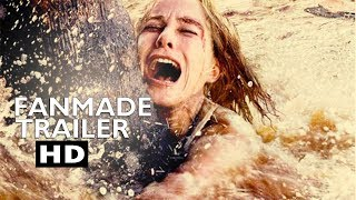 Final Destination 6 Trailer (2019) - Horror Movie | FANMADE HD
