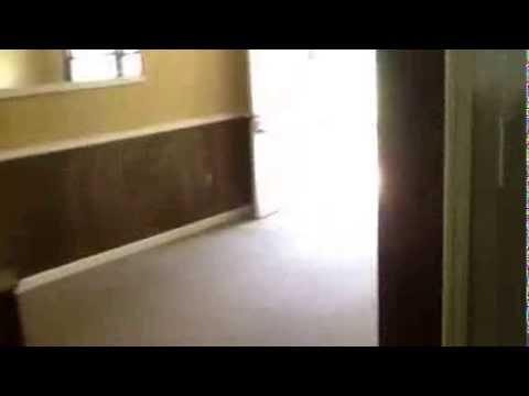 4 plex for sale 130 remington cullowhee nc youtube. Black Bedroom Furniture Sets. Home Design Ideas