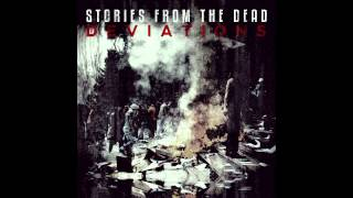 Deviations - 02 We're All Murderers [Lyrics]