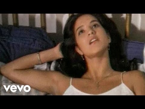 Клип selena - Dreaming Of You