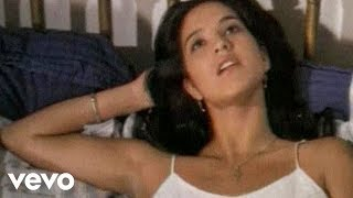 Selena - Dreaming Of You (Official Music Video)