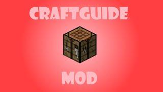 HowTo Mod Installation | CraftGuide v1.7.10 | Ep.3