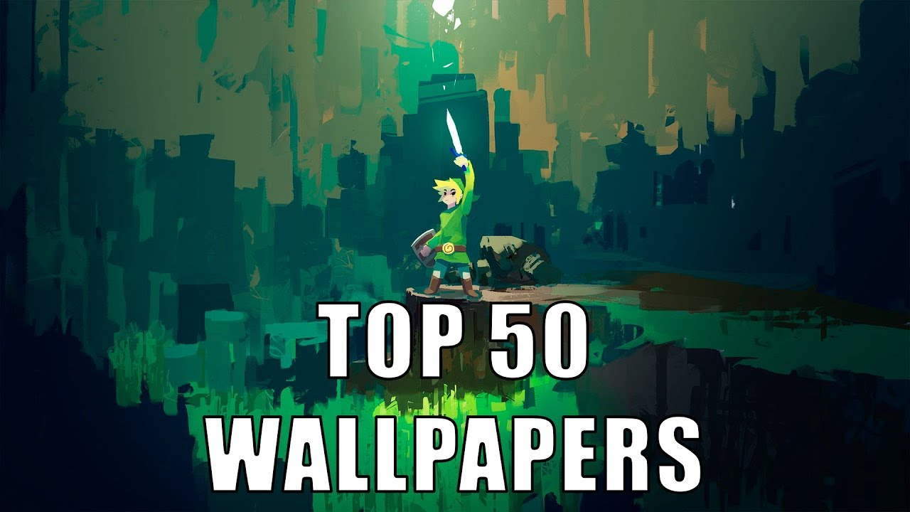 Top  Wallpapers For Wallpaper Engine