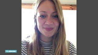 Verdwijning Anne Faber, nog veel vragen onbeantwoord